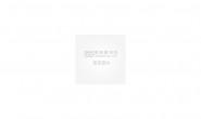 麻省理工科技评论(套装4册)
